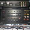 【ジャンクオーディオ】オーディオテクニカ AVセレクター AT-SL70