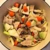 和惣菜とお弁当