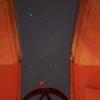 仙台市天文台にて観測をしました。