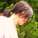 glay-usagi's diary