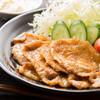 健康にいい!生姜焼きに含まれる栄養と健康効果7選について