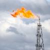 【ZMLP】異常な高配当利回り14%が魅力のエネルギー投資MLPETF|原油価格高騰で注目