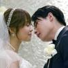 HKT48の指原莉乃さんが、平成ノブシコブシの吉村崇さんとついに結婚?