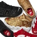 NIKELAB AIR MORE UPTEMPO x SUPREME OFFICIAL IMAGE