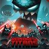 PC『Revenge of the Titans』Puppygames