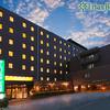 アーバンホテル京都のクーポン14,000円が5,250円!セミダブル1泊朝食付プラン|出張や旅行にオススメ♪