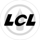 LCL Engineers' Blog
