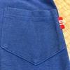 西松屋ストレッチパンツ&楽天デビロックストアの激売れウルトラストレッチパンツを比べてみました♪