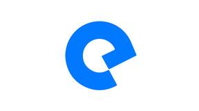 ロゴと関連資料・素材のジェネレータサイト Emblem の操作感がとても快適だった