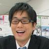 02月26日、山崎樹範(2013)