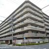 パデシオン京都五条 中古マンション 3980万円 4LDK
