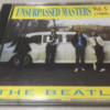 CD:ビートルズ The Beatles 「Unsurpassed Masters Vol. 5」【Rakutenラクマ】