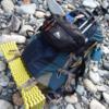 日帰りからキャンプまで!登山に必要な持ち物と服装まとめ【完全版】