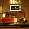2013年1月5日、アニメ『たまこまーけっと』先行上映会・京都への旅。