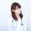 [働き方]「自分は、役に立たない人間」だと感じていませんか?産業医の面接を受けてきました。