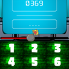 【UnlockaCode】最新情報で攻略して遊びまくろう!【iOS・Android・リリース・攻略・リセマラ】新作の無料スマホゲームアプリが配信開始!