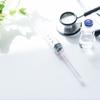 【麻疹予防接種・1歳未満】自費で接種!今後の予防接種はどうする?