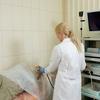 人間ドック+胃カメラ(内視鏡検査)は苦しい、辛い、もう怖い。