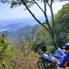 読書ハイキングを快適にする持ち物リスト