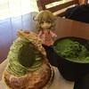 【旅記録10日目】静岡県の美味しいもの紹介します