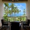 私のハワイでの過ごし方①コオリナ編