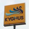 【最大5円引き】キグナス石油でお得に安く給油する方法!楽天ポイントカードも使える