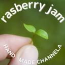rasberryjam's diary