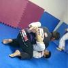 ねわワ宇都宮 10月19日の柔術練習