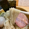 食べログラーメン百名店#17 荻窪にあるつけ麺屋さん「迂直」は2時間待ちの超人気店!暑さ対策が必須ですよ!