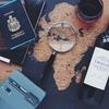 一人旅は寂しい?楽しい?その魅力をお伝えします。