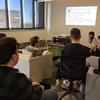 スタジオ日本語レッスン:福岡について学ぶ