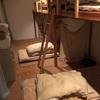 滋賀の城下町にある変なゲストハウスに泊まった