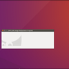 Ubuntu 16.04 LTSに画像編集アプリ「GIMP」を導入する