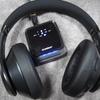Mpow H20 レビュー aptx-HD対応・Bluetooth ヘッドホン