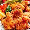 【冷たい油から唐揚げ】オーロラロース唐揚げ(動画レシピ)/Fried chicken with tomato ketchup and mayonnaise.