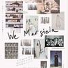 3月1日 映画『We Margiela』♪