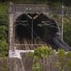 グーグルマップで鉄道撮影スポットを探してみた 一ノ関駅~水沢江刺駅間 その2