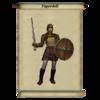 ウルティマオンラインの画像解析ツール「Ultima Online image analysis tool」公開