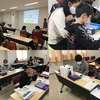 実践例|「冬休みプログラミング体験教室 ~MESH(メッシュ)とタブレットを使ってのプログラミングチャレンジ~」