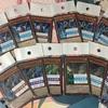 【遊戯王 開封】 なんとなく買ってしまったインフェルノイドパーツ開封  【Card-guild】