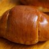 基本のロールパン(バターロール)のレシピ・作り方