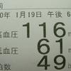 この数値は?