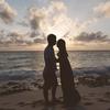 『国際結婚!!』台湾人女性と結婚して幸せなのか考えてみた