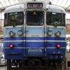 5/26 鉄道のまち大宮 鉄道ふれあいフェア2018 その3