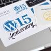 WordPressは15周年!ということで『WordBench東京5月』に行ってきたお話