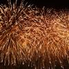 【伊東温泉 箸まつり花火大会】花火が見えるホテル・旅館