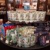 夏向けの紅茶を求めて吉祥寺『カレルチャペック紅茶店』へ