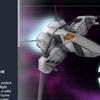 【Unity】飛行機や宇宙船を操縦できる「Spaceflight Controls」紹介(無料)