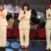 【ブランド靴速報】渡辺麻友の卒コンは10・31 地元埼玉でお別れ
