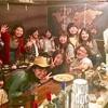 日本一のBARはここ!名古屋栄でオススメの観光地!新感覚!